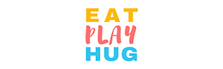 Eat Play Hug